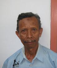 Koordinator TPM