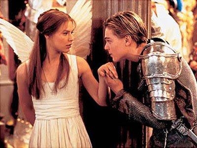 Romeo + Julieta (1996) 0