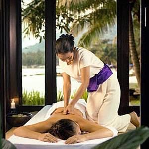 s my massage in thailand
