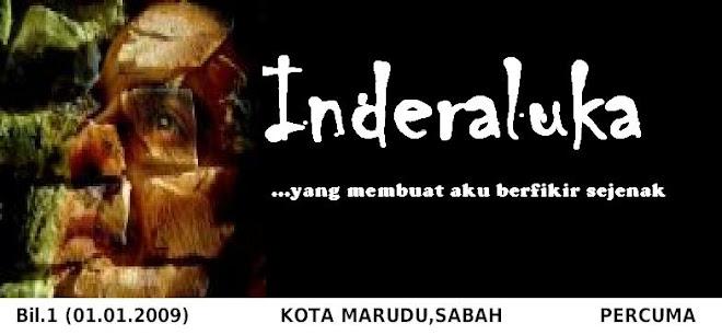 INDERALUKA