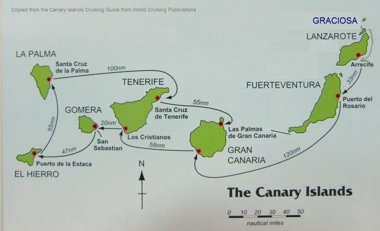 Dutchlink december 2010 - Gran canaria weather november ...
