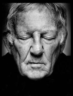Hugo Claus, schrijver