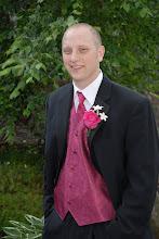 Isaac Nathanael Smith
