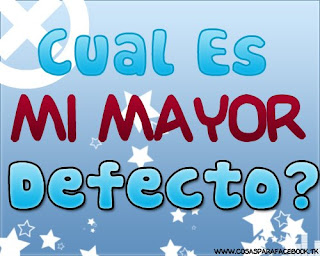 Sin+t%C3%ADtulo 3+copia Cual es mi Mayor Defecto | Notas Graficas para facebook