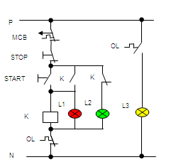 wiring diagram motor listrik 3 phase with 2010 01 01 Archive on Showthread besides Wiring Diagram For Genset as well Raider R 150 Wiring Diagram Manual additionally Wiring Diagram For Caravan Inverter furthermore 2010 01 01 archive.