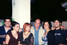 Toda la familia 2004