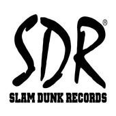 Slam Dunk Records TV