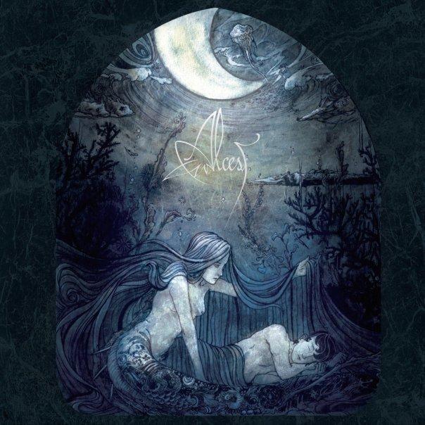 EL HILO DE LOS AMIGUETES XII - Página 41 Alcest-Ecailles-de-Lune-2010