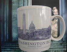 Washginton D.C.