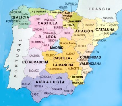 salado muslim singles Acueductos romanos en hispania,  until 1157, the christian aragonese would not definitely seize this part of the ancient muslim kingdom of saragossa,.