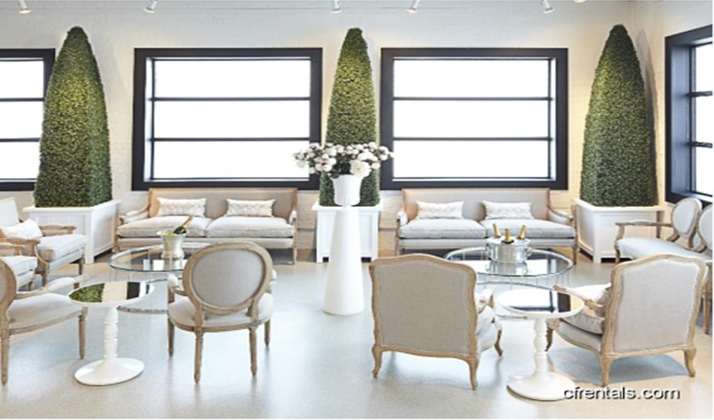 nami interiors contemporary furniture rentals