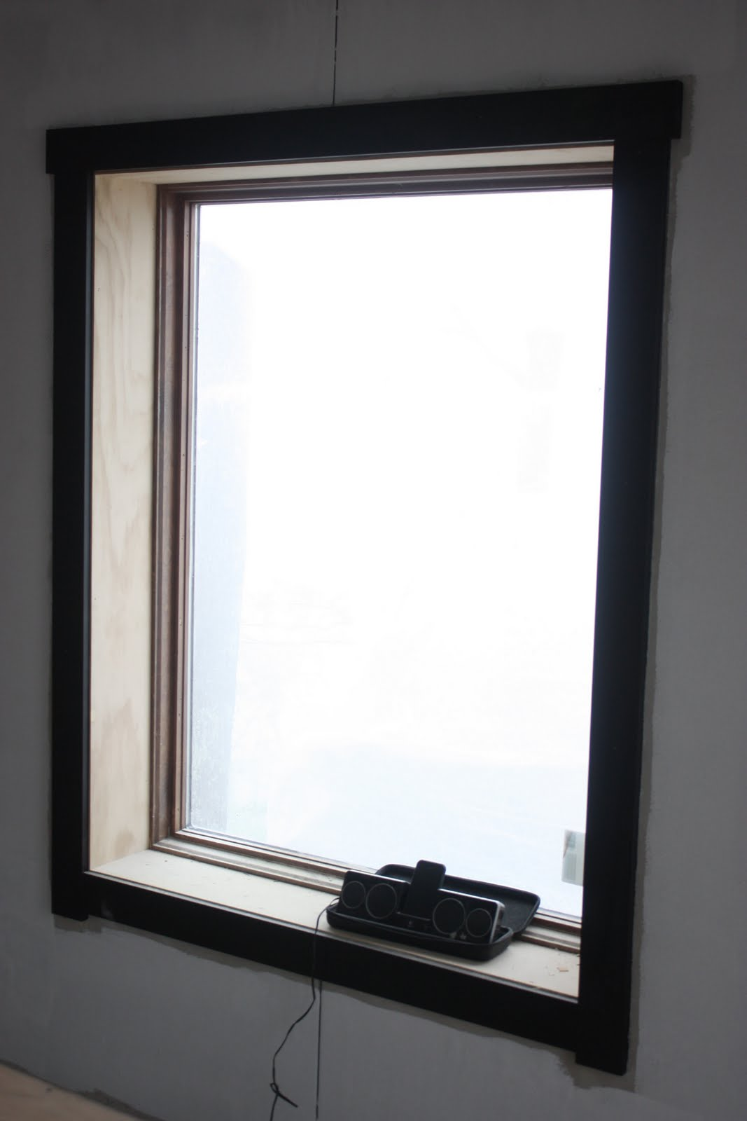 Interior Window Trim Ideas Joy Studio Design Gallery