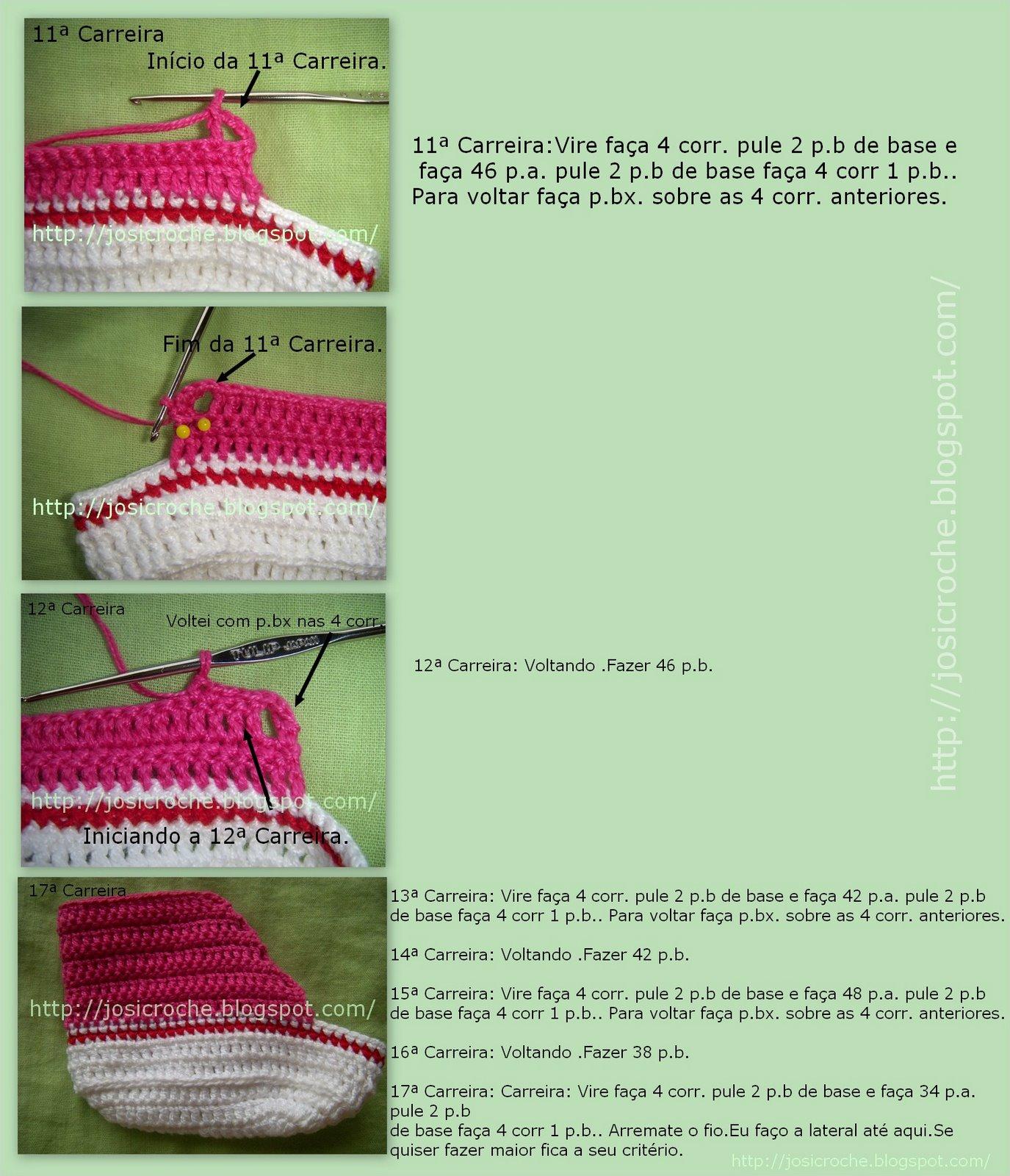 [Paaso+a+passo+Tênis+All+Star+em+croche+5.jpg]