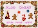 Blog Candy Dolcepassatempo