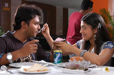 Eetharam movie stills movie ,photos,Eetharam movie  images,gallery stills,Eetharam movie  pics,Eetharam movie stills
