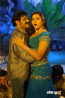 Simha sexy photo, Simha Telugu movie spicy sexy hot actress unseen masala pics, Simha gallery, Simha new stills, Simha hot spicy beach bathing wet photos, Simha Telugu movie songs stills, Simha new movie gallery, Simha actress spicy hot, Simha clevage, Simha hot n spicy pics , Simha acress shots