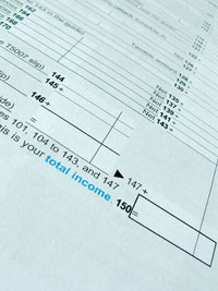 [Tax+Planning.jpg]