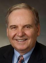 Dr Norman Geisler