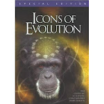 Icons of Evolution -Click Icon to Watch Full Video-