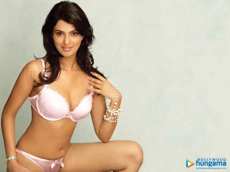 Bollywood Hungama Hot