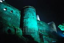 Millarca's Blog Hungary