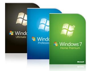 windows7ativador15457