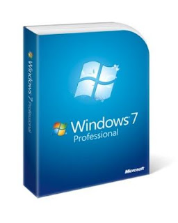 windows7-profissional.worldymaster