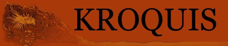 KROQUIS