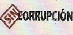 El blawg de CIPCE y ACIJ contra la impunidad de la corrupción