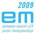 european squash U19