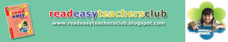 readeasyteachersclub.blogspot