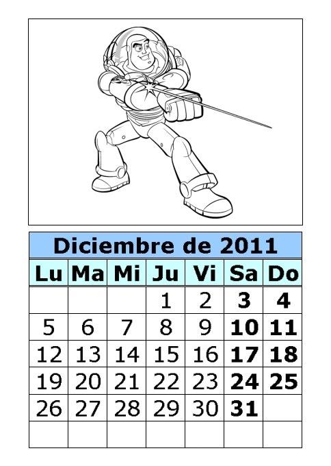 Martes  7 De Septiembre De 2010 Publicado PorJavier Marco En 0 25