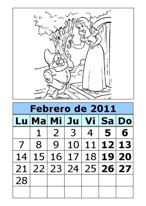 Calendario+febrero+2011