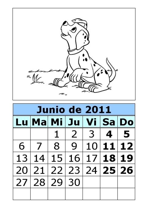 calendario 2011 mayo. Calendario+mayo+2011+para+