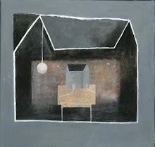 House 5 (2009)