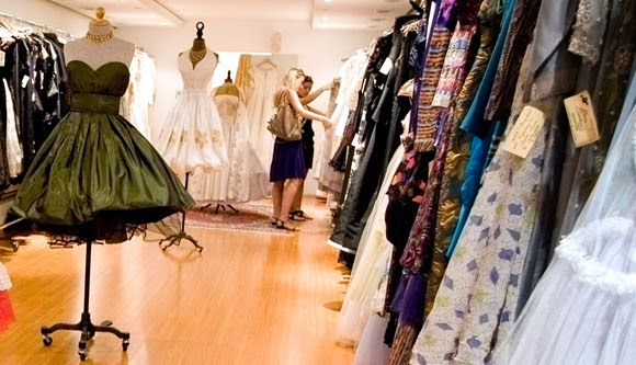 Grad Dress Stores In Vaughan Mills - Homecoming Prom Dresses