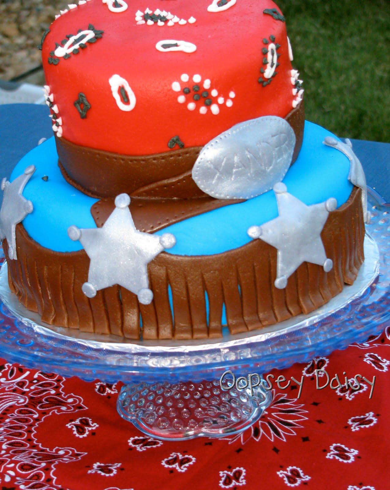 http://3.bp.blogspot.com/_EKdi4TALN1k/TEhXCizC6qI/AAAAAAAAHt0/IYQ89upEoOs/s1600/cowboy%20party_cake.jpg