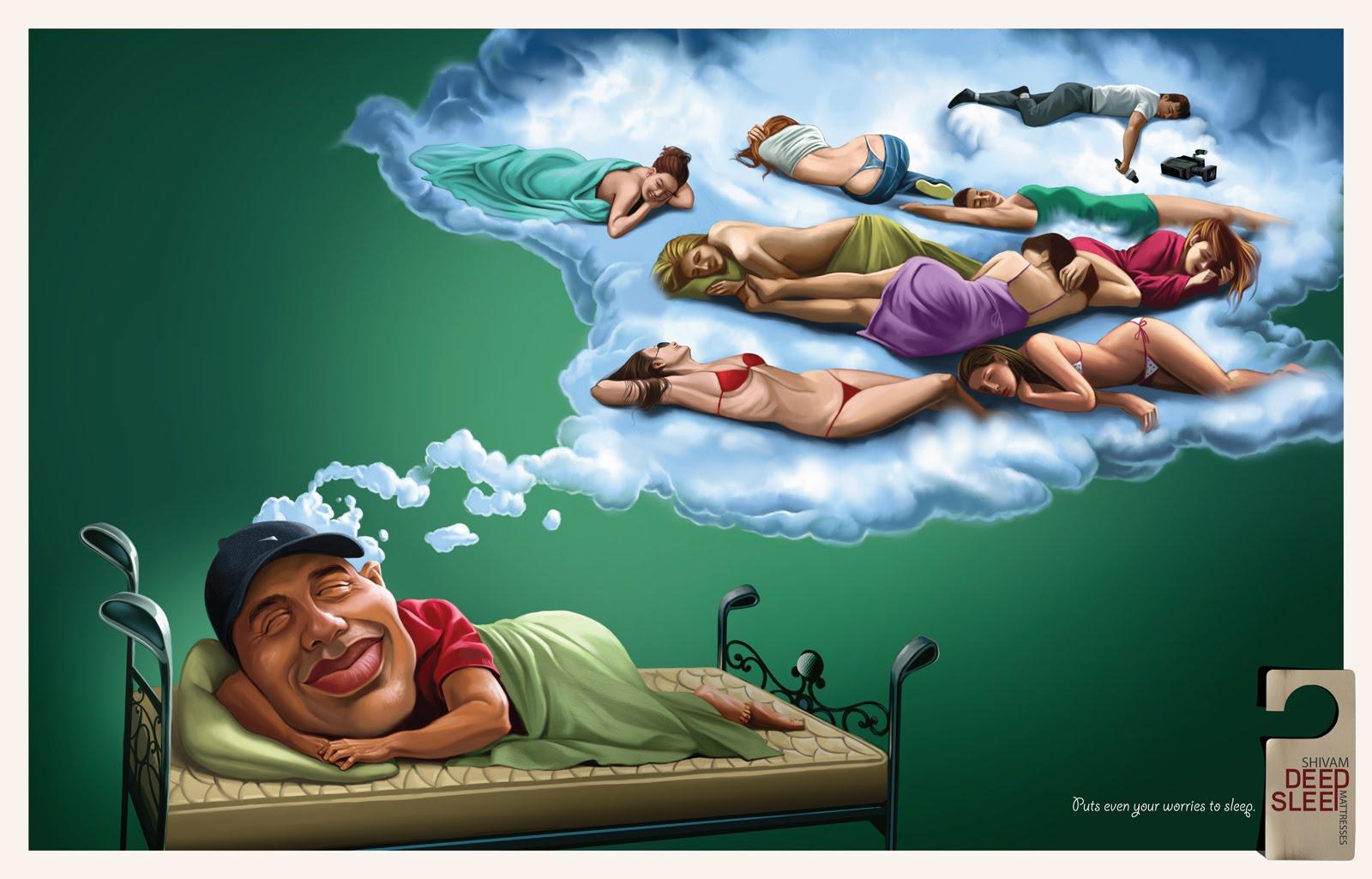 http://3.bp.blogspot.com/_EKeRu2RiLJc/TU2OSHD3m9I/AAAAAAAAROc/WR0uh-nQUkA/s1600/deep-sleep-final-01.jpg