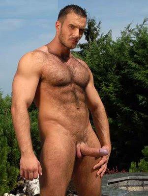 мужик гей фото