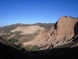 Limestone Cyn