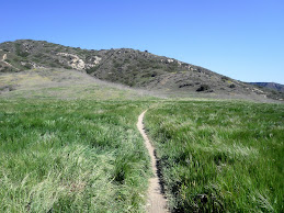 Meadows Trail