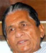 homage to dr. t. r. vinod,eminent punjabi writer.left thinker