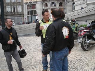 LaL 2010 com Scooters por companhia 22a