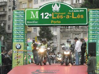 LaL 2010 com Scooters por companhia 11