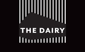 The Dairy :: Bloomsbury