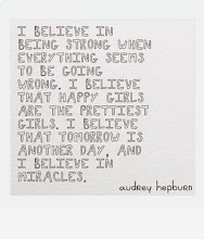 Gedicht Audrey Hepburn