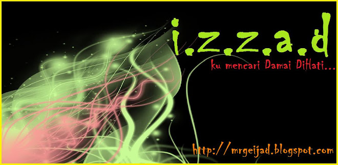 I.z.z.a.d