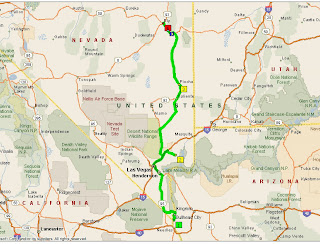 Roving Reports by Doug P: 10-2009 Panaca to Ely Nevada on map of east las vegas nevada, map of pahrump nevada, map of reno nevada, map of laughlin nevada, map of lund nevada, map of washoe valley nevada, map of winnemucca nevada, map of stateline nevada, map of moapa nevada, map of winchester nevada, map of washoe county nevada, map of round mountain nevada, map of white pine county nevada, map of crescent valley nevada, map of elko nevada, map of henderson nevada, detailed map nevada, map of mt charleston nevada, map of minden nevada, map of tonopah nevada,