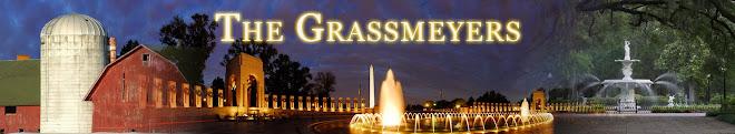 The Grassmeyers