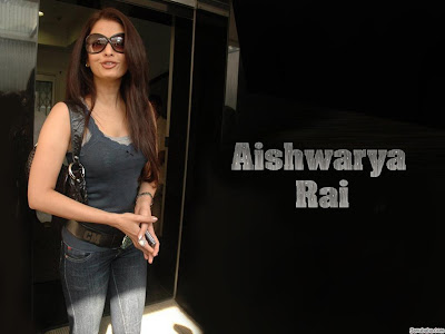 Hot and Sexy Aswarya Rai, Wallpapers